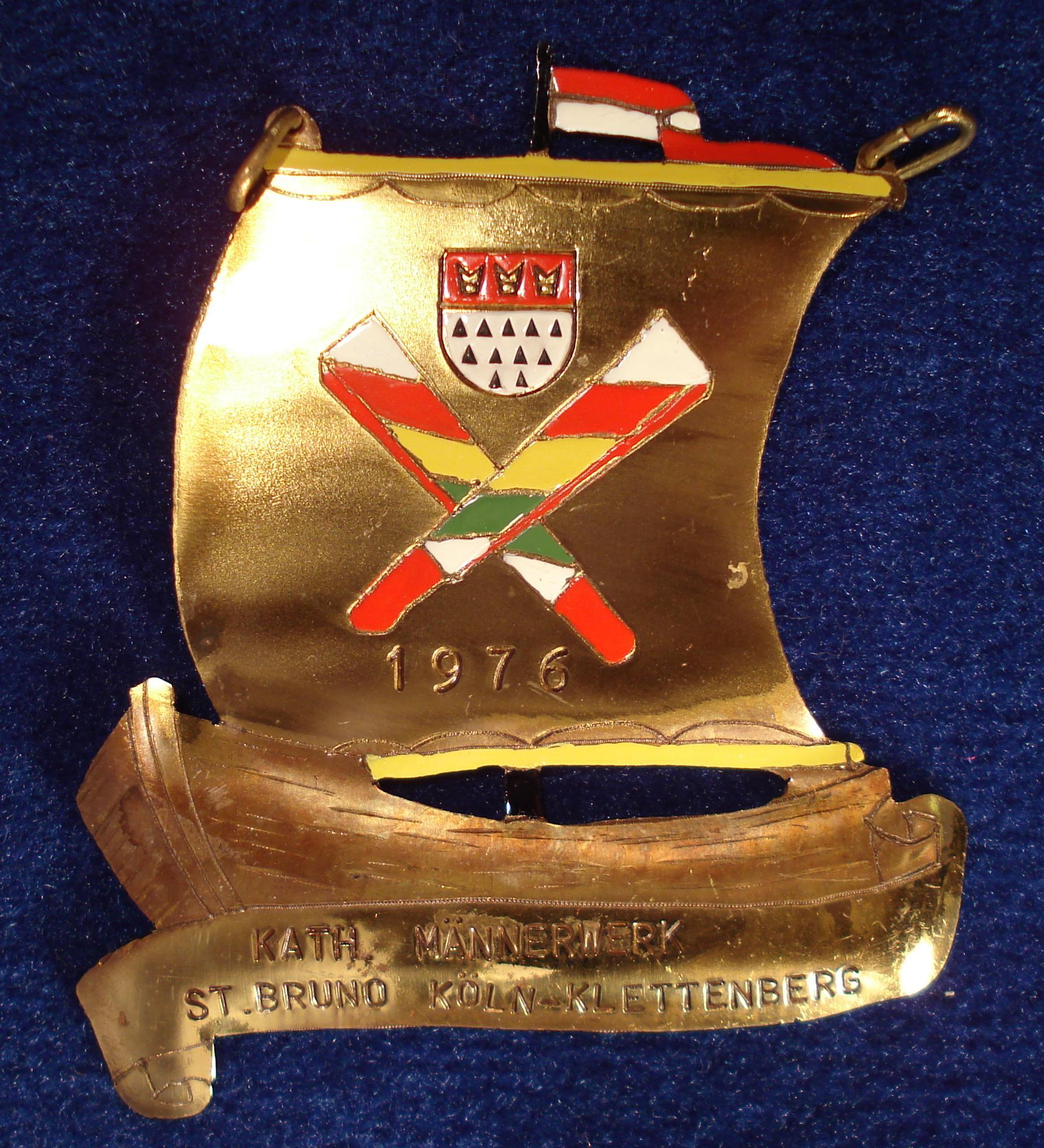 Orden von 1976