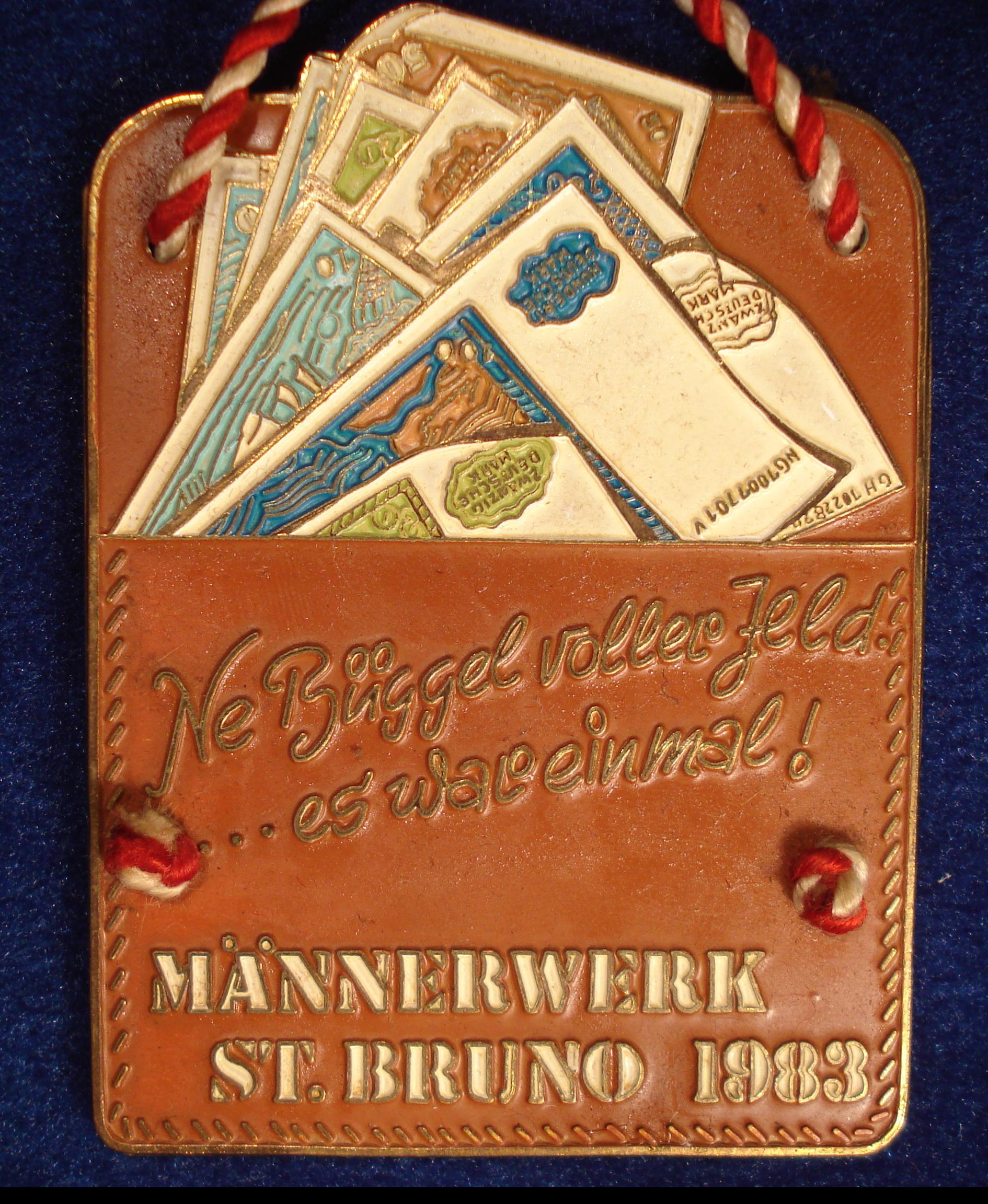 Orden von 1983