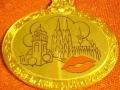 Orden von 2010