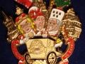 Orden von 2008