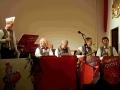 Sitzung 2014 22 - Kapelle Markus Quodt