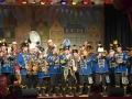 Sitzung 2014 25 - Husaren blau-gelb von 1925